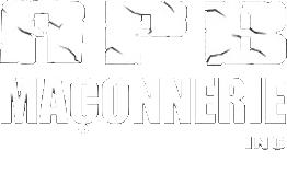 APB Maçonnerie Inc. 438 323-0012 se spécialise en maçonnerie résidentielle, commerciale et industrielle en Montérégie et sur la rive-sud de Montréal depuis plus de 10 ans. Pose de brique, reparations de joints, alleges, linteaux, travaux de maconnerie en tous genres
