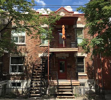 Remplacement allege de fenetre Montreal - Remplacement de linteau décoratif de porte et fenêtre Montréal, changer allège, remplacement allège de fenêtre Montréal, nouveau linteau de porte et fenêtre